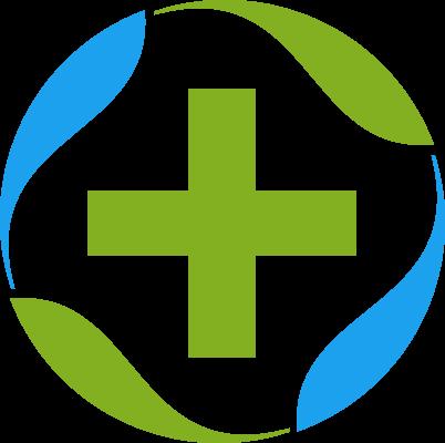 Pharmacie Legavre – Taupont